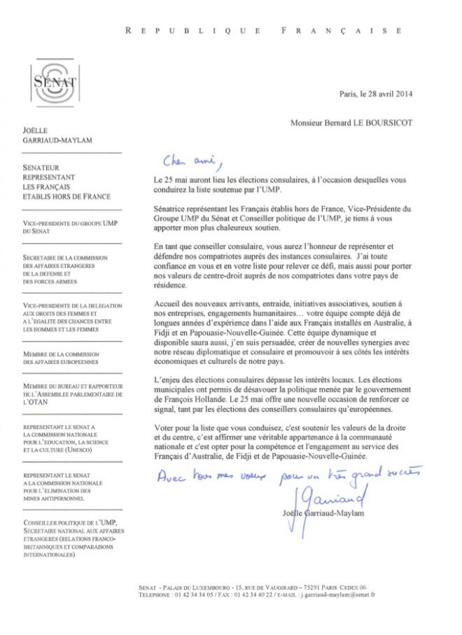 Joëlle-Garriaud-Maylam_soutien