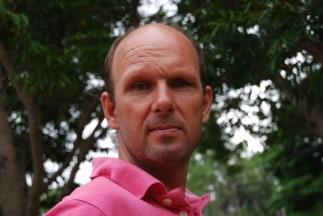 Etienne de Roquefeuil (QLD)