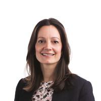 Helene Weisrock (NSW)